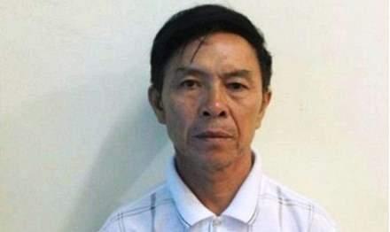 Tin mới nhất vụ cô giáo mầm non bị sát hại dã man ở Nghệ An 1
