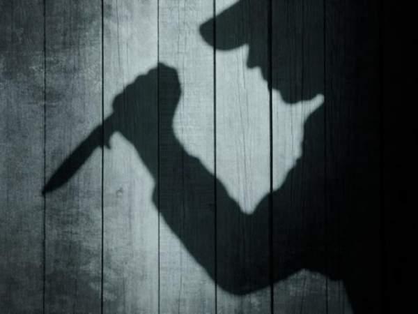 Bắt 2 sát thủ vụ giải quyết mâu thuẫn, 2 người tử vong 1