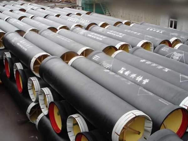 HN nói gì việc chậm tiến độ đường ống nước Sông Đà 2? 4