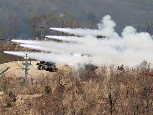 Vì sao Nga mềm mỏng trong vấn đề Triều Tiên? 2