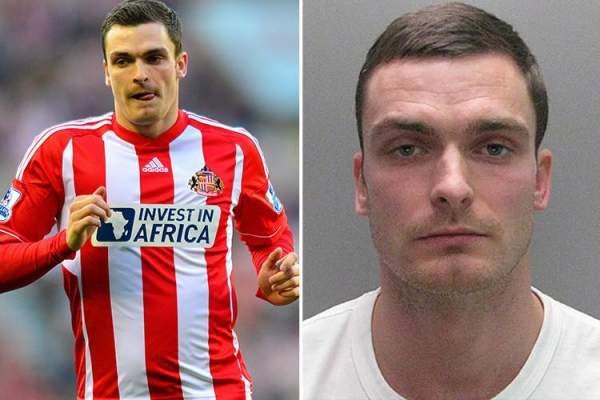 Những bước đi lạc lối vì dục vọng thấp hèn của cầu thủ bóng đá Anh 1