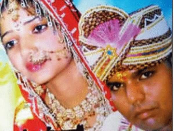 Số phận bi thảm của người vợ bị chồng tạt axit cháy mặt, mù mắt vì đi làm 2