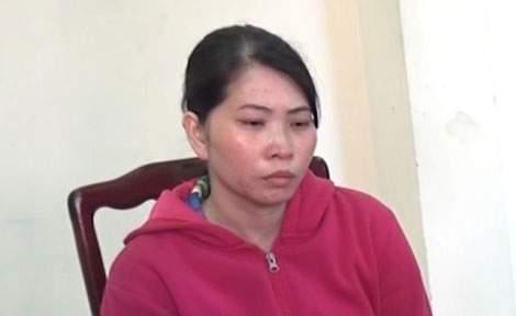 Hành trình khám phá vụ án vợ giết chồng gây rúng động Bình Dương 3