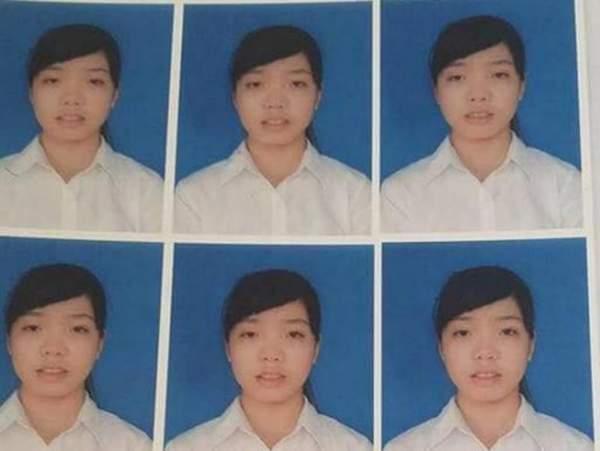 Được gọi ra Hà Nội nhận thưởng, nữ sinh lớp 11 mất tích 1