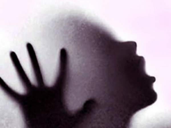 Tội ác kinh hoàng của người cha giết con 3 ngày tuổi vì lý do không ngờ 2
