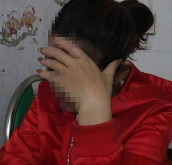 Lương y 70 tuổi bị tố xâm hại bé gái 11 tuổi 1