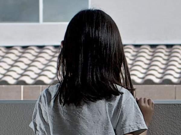 Lương y 70 tuổi bị tố xâm hại bé gái 11 tuổi 2
