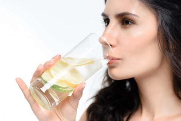 10 thực phẩm hằng ngày giúp cơ thể giải độc tự nhiên 7