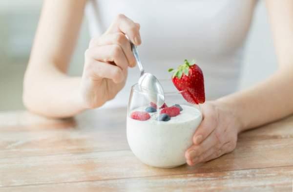 10 thực phẩm hằng ngày giúp cơ thể giải độc tự nhiên 5
