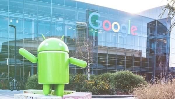 Đến cả Google cũng đối xử kỳ lạ với Android, lúc yêu lúc lại dìm hàng 1