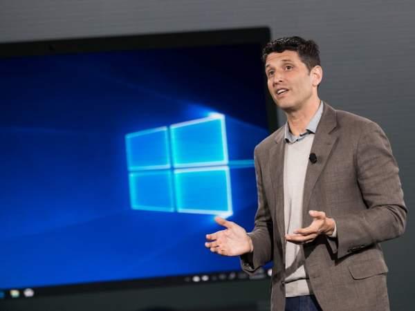 """Những """"chiến binh"""" đã giúp Satya Nadella tạo bước ngoặt lớn cho Microsoft 4"""