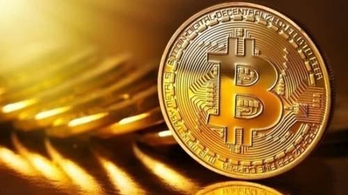 Giá Bitcoin lao dốc trước tin đồn chịu thuế 1