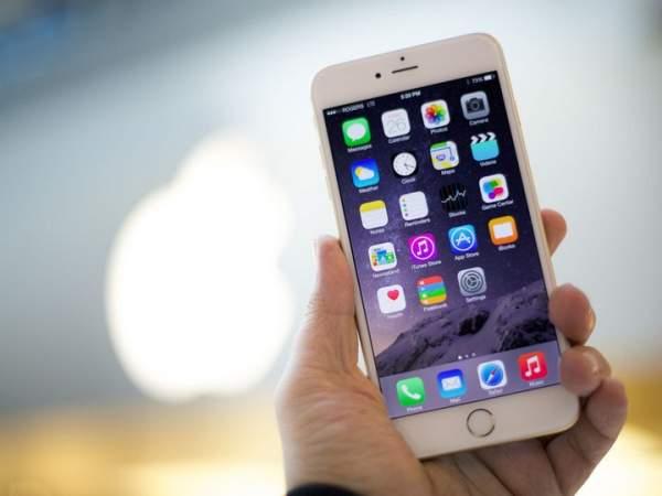 Q1/2018: Fan không mặn mà với iPhone thế hệ mới, vẫn đổ xô mua iPhone đời cũ 1