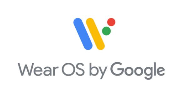 Đến cả Google cũng đối xử kỳ lạ với Android, lúc yêu lúc lại dìm hàng 5