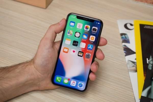 Q1/2018: Fan không mặn mà với iPhone thế hệ mới, vẫn đổ xô mua iPhone đời cũ 2