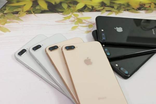 Đã đến lúc nói không với iPhone khóa mạng 2