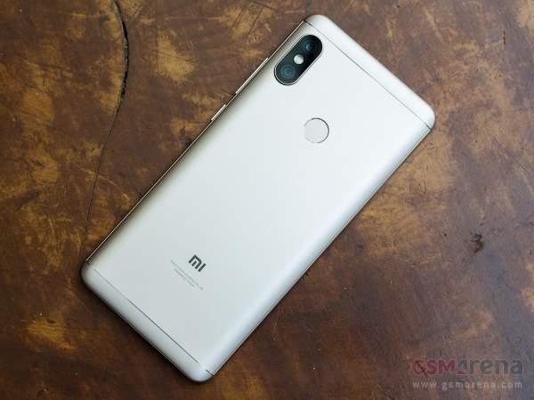 Xiaomi sẽ bán Redmi Note 5 và Mi Mix 2S ở Việt Nam tháng 5, mở Mi Store ở Hà Nội 1