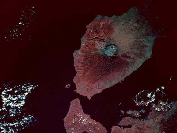 Thảm họa núi lửa khủng khiếp nhất lịch sử nhân loại 4