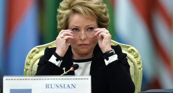 """Nga cảnh báo đòn đáp trả """"chính xác và đau đớn"""" nhằm vào Mỹ 1"""