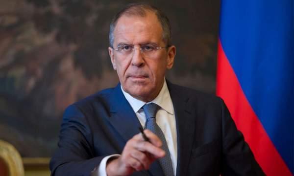 Nga sẽ đưa ra bằng chứng Syria bắn hạ hầu hết tên lửa của liên quân 1