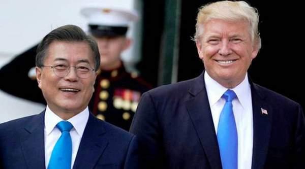 """Sự """"lệch pha"""" giữa các bên trước thềm đàm phán phi hạt nhân hóa Triều Tiên 1"""
