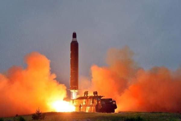 """Sự """"lệch pha"""" giữa các bên trước thềm đàm phán phi hạt nhân hóa Triều Tiên 2"""