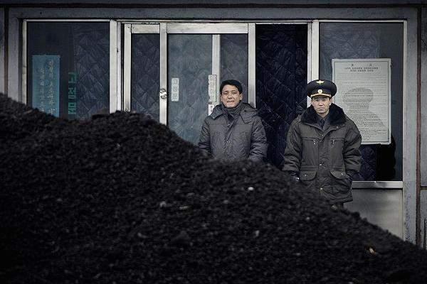 Lo lắng của Trung Quốc trước thềm thượng đỉnh liên Triều 2