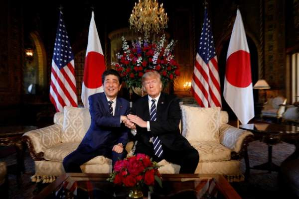 """Triều Tiên """"lùi một bước, tiến hai bước"""" trước thềm cuộc gặp lịch sử với Mỹ? 2"""