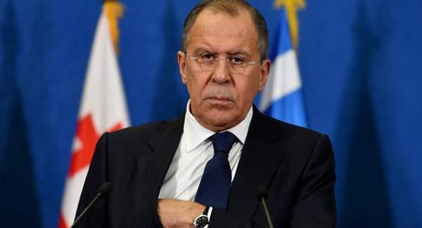 Nga nói Mỹ không có ý định rút quân khỏi Syria 1