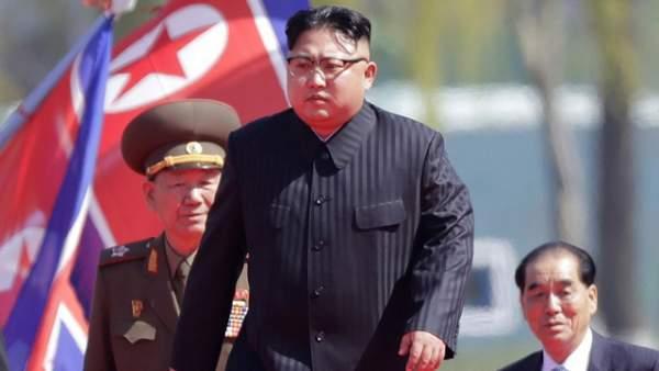 """Triều Tiên """"lùi một bước, tiến hai bước"""" trước thềm cuộc gặp lịch sử với Mỹ? 1"""