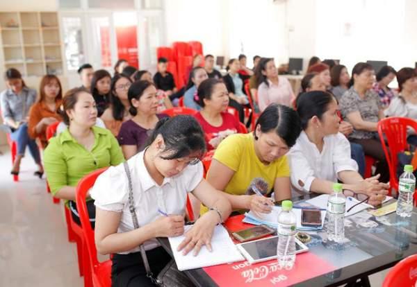 """Trải nghiệm """"Top"""" 50 món đặc sản trong Lễ hội Ẩm thực đường phố Đà Nẵng 3"""