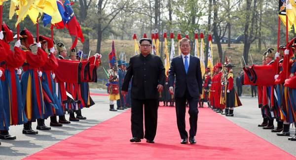 """Trung Quốc nỗ lực để không bị """"ra rìa"""" trong vấn đề Triều Tiên 3"""