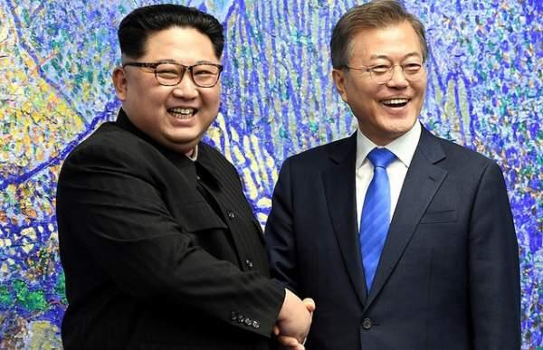 Nghệ thuật thương lượng của nhà lãnh đạo Kim Jong-un 2
