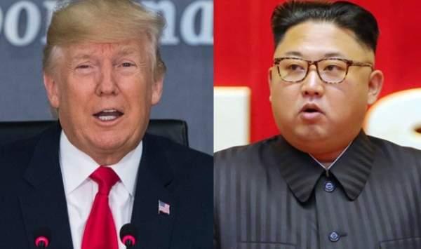Nghệ thuật thương lượng của nhà lãnh đạo Kim Jong-un 1