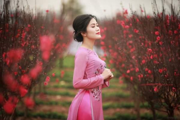 Á hậu Thu Phương: Phụ nữ thông minh thấy sức hút từ đàn ông có ý chí 11