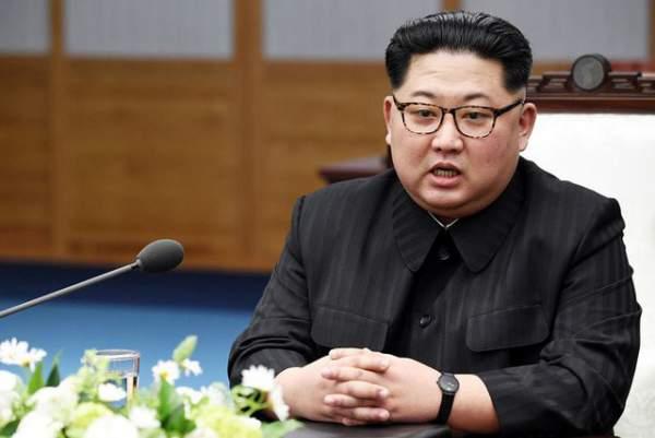 Phó Tổng thống Mỹ: Triều Tiên sẽ giống Libya nếu ông Kim Jong-un không hợp tác 1