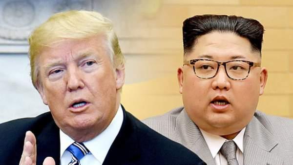 """Mỹ - Triều tất bật """"chạy nước rút"""" chuẩn bị cho cuộc gặp lịch sử 1"""
