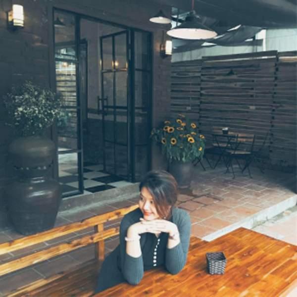 """Mai Nguyễn - cô gái thành công với kênh đầu tư độc đáo mang tên """"Chứng chỉ quỹ"""" 4"""