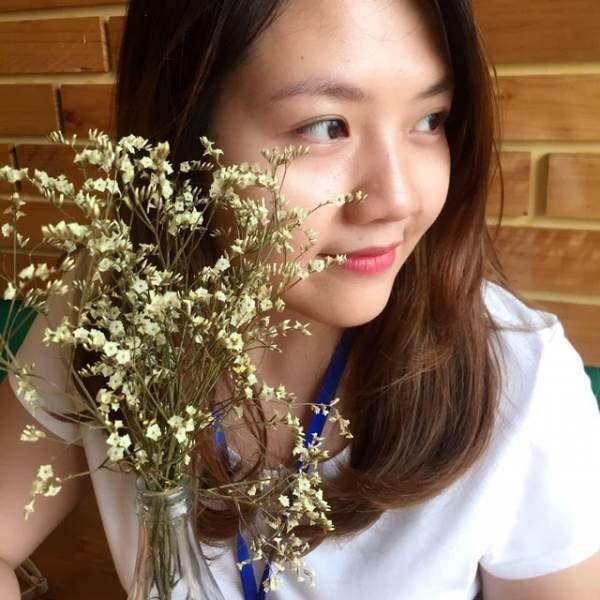 """Mai Nguyễn - cô gái thành công với kênh đầu tư độc đáo mang tên """"Chứng chỉ quỹ"""" 2"""