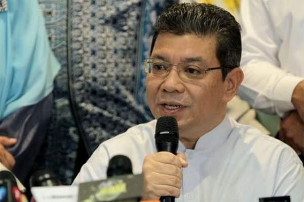 Malaysia nói sẽ cứng rắn hơn về vấn đề Biển Đông 1
