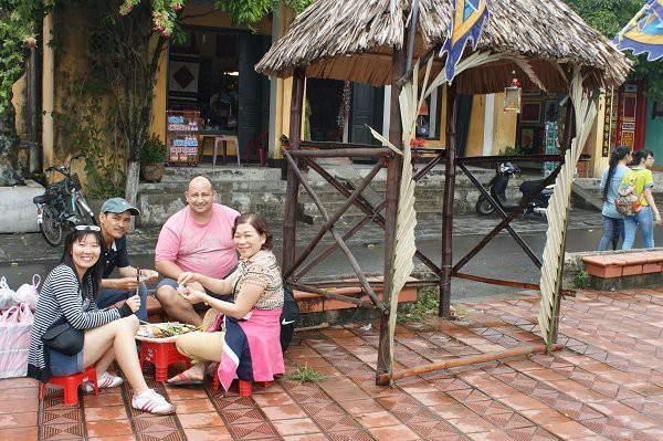 Món quà 3 nghìn đô và chuyện tình bất ngờ của nữ Việt kiều 4