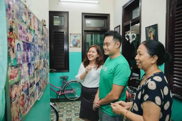 Điều Grab muốn trao cho trẻ em Việt Nam 5