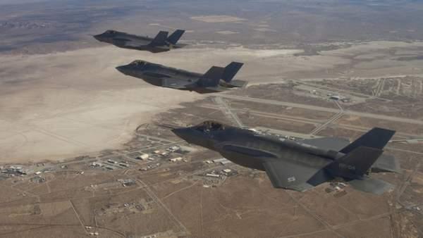 Nga tuyên bố nắm rõ kế hoạch quân sự của Mỹ, phương Tây 1