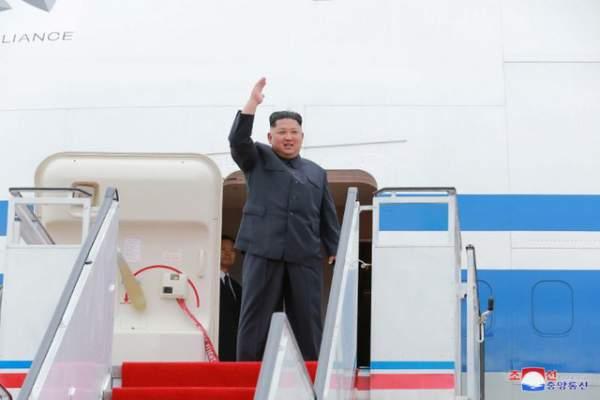 Indonesia mời ông Kim Jong-un dự ASIAD 1
