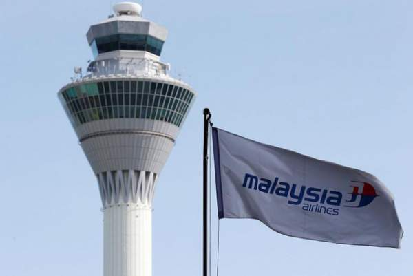 Quan chức Malaysia đầu tiên nhận trách nhiệm sau báo cáo điều tra MH370 1