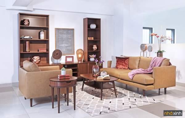 Cơ hội sở hữu nội thất và trang trí với ưu đãi hấp dẫn 4