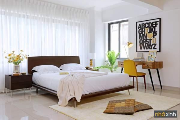 Cơ hội sở hữu nội thất và trang trí với ưu đãi hấp dẫn 5