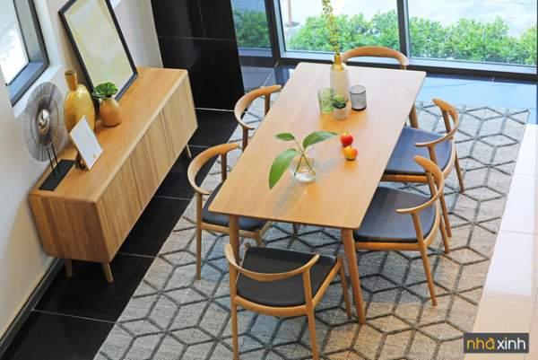 Cơ hội sở hữu nội thất và trang trí với ưu đãi hấp dẫn 2
