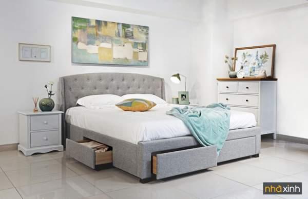 Cơ hội sở hữu nội thất và trang trí với ưu đãi hấp dẫn 3