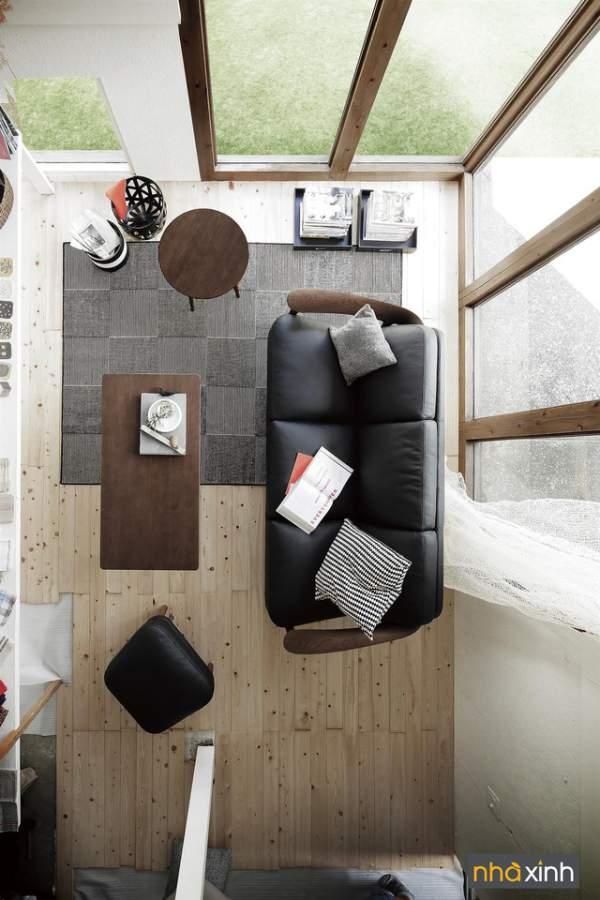 Cơ hội sở hữu nội thất và trang trí với ưu đãi hấp dẫn 7
